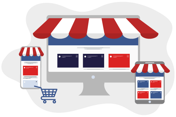 making-responsive-online-store